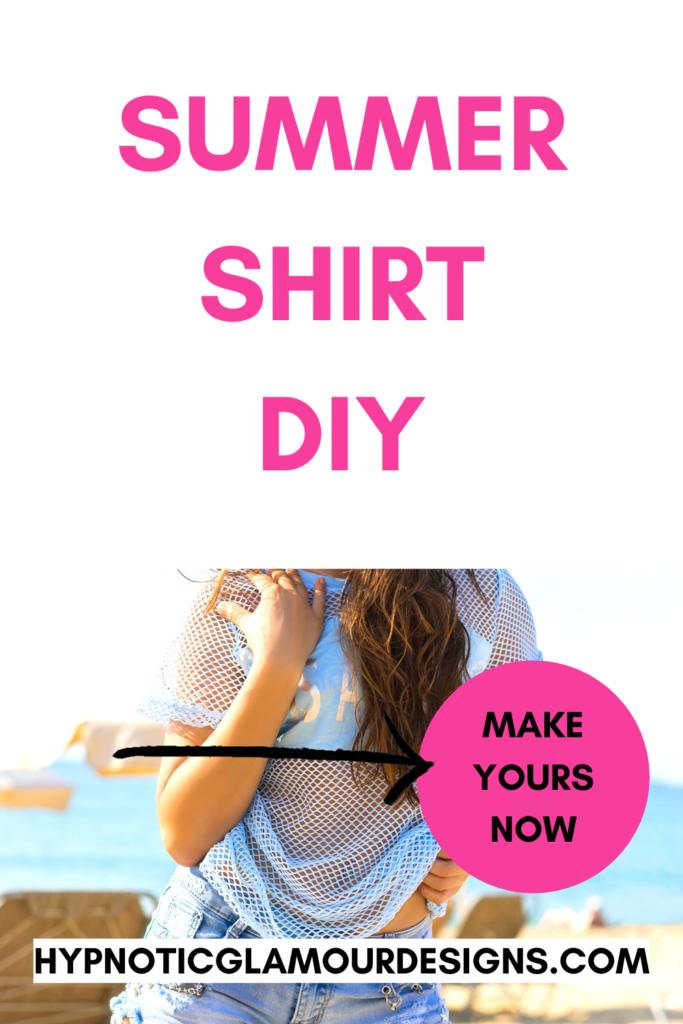 summer shirt svg ideas